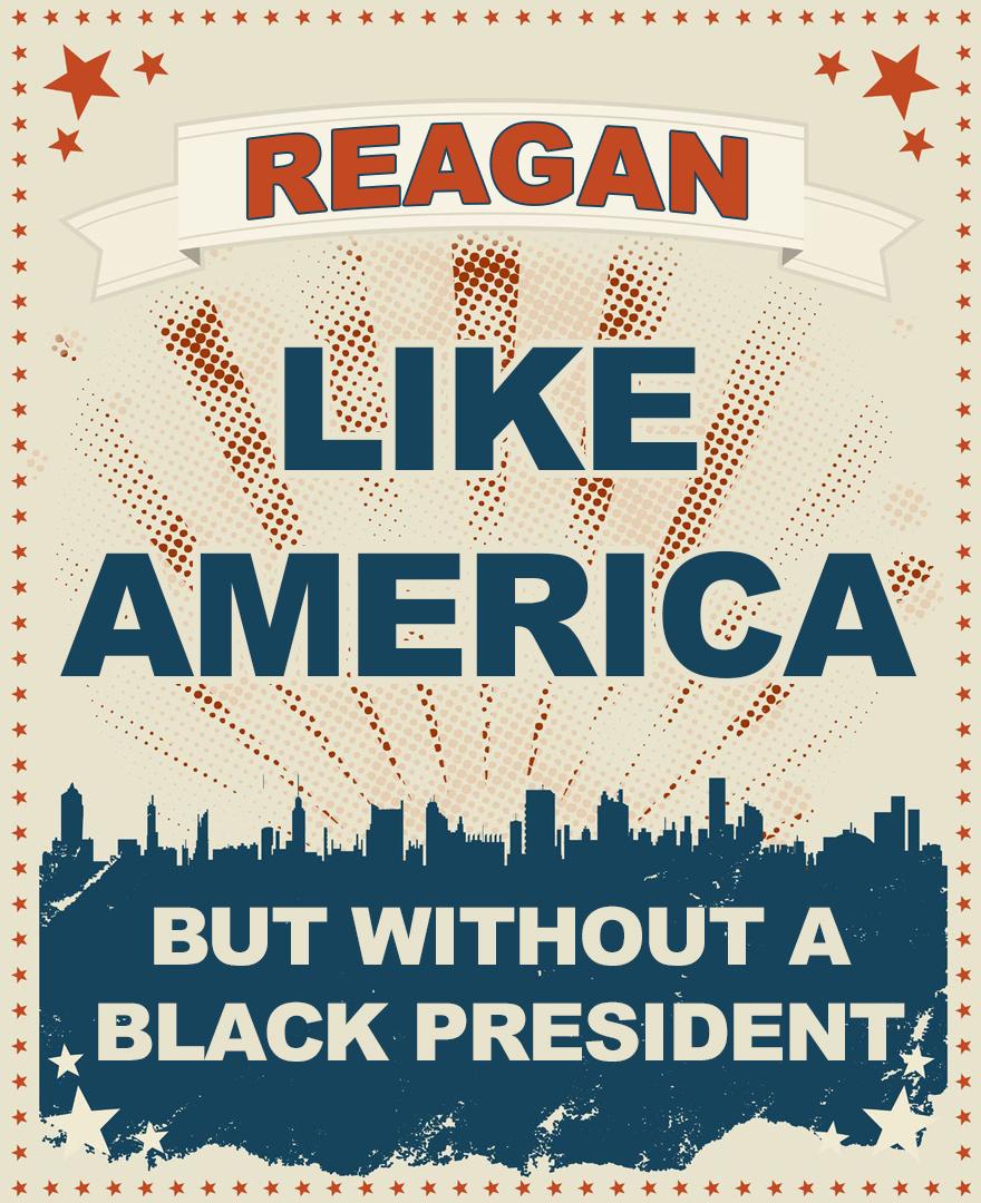 12. Like America.jpg