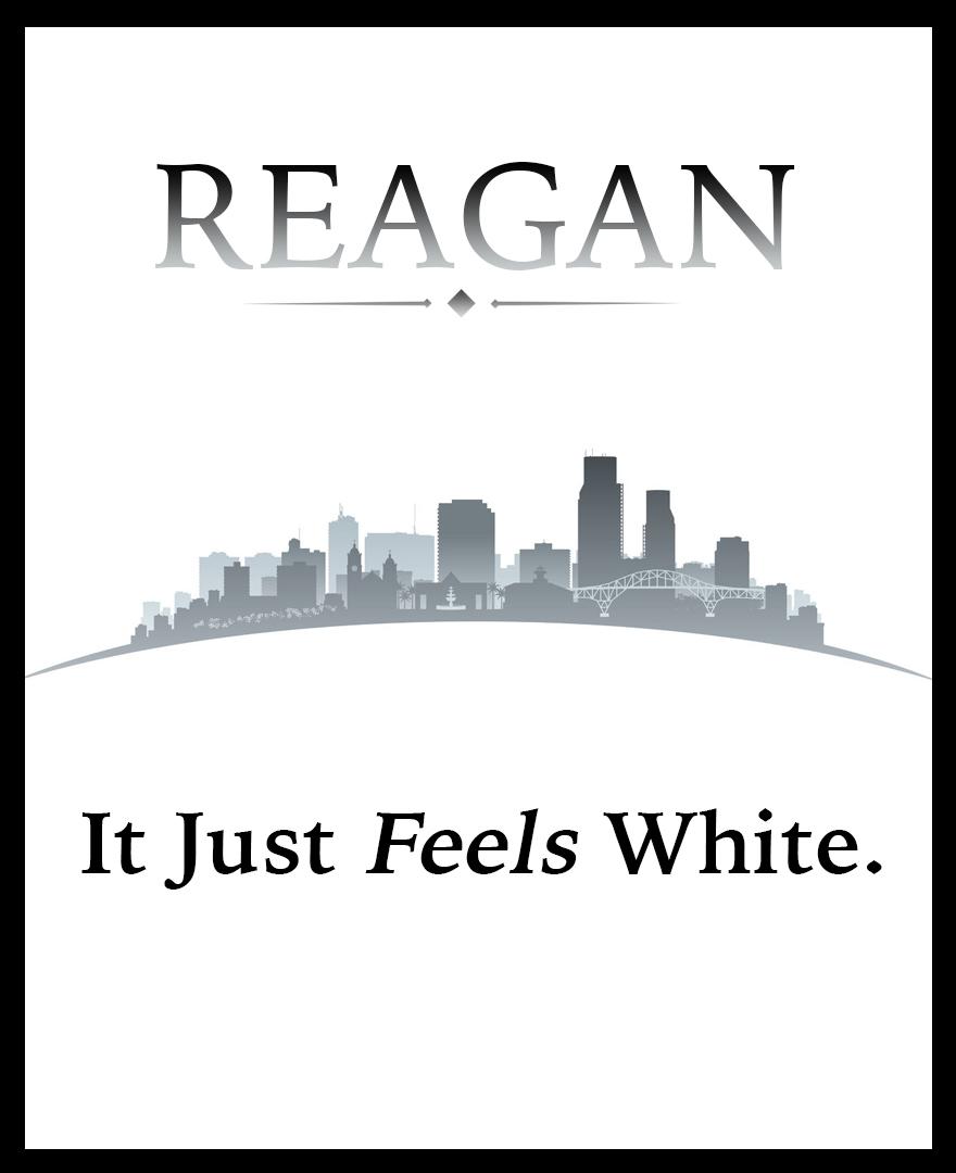 2. Feels White.jpg