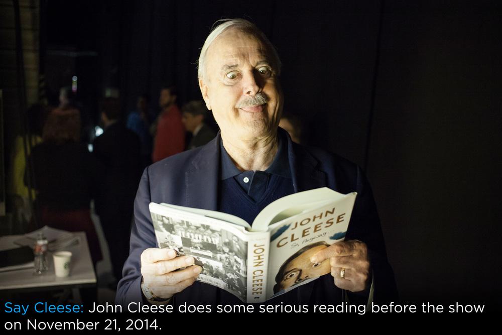 38. Say Cleese.jpg