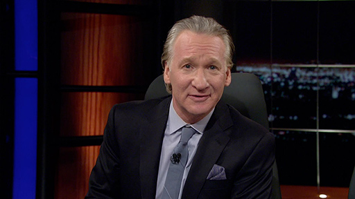 Image result for bill maher pictures