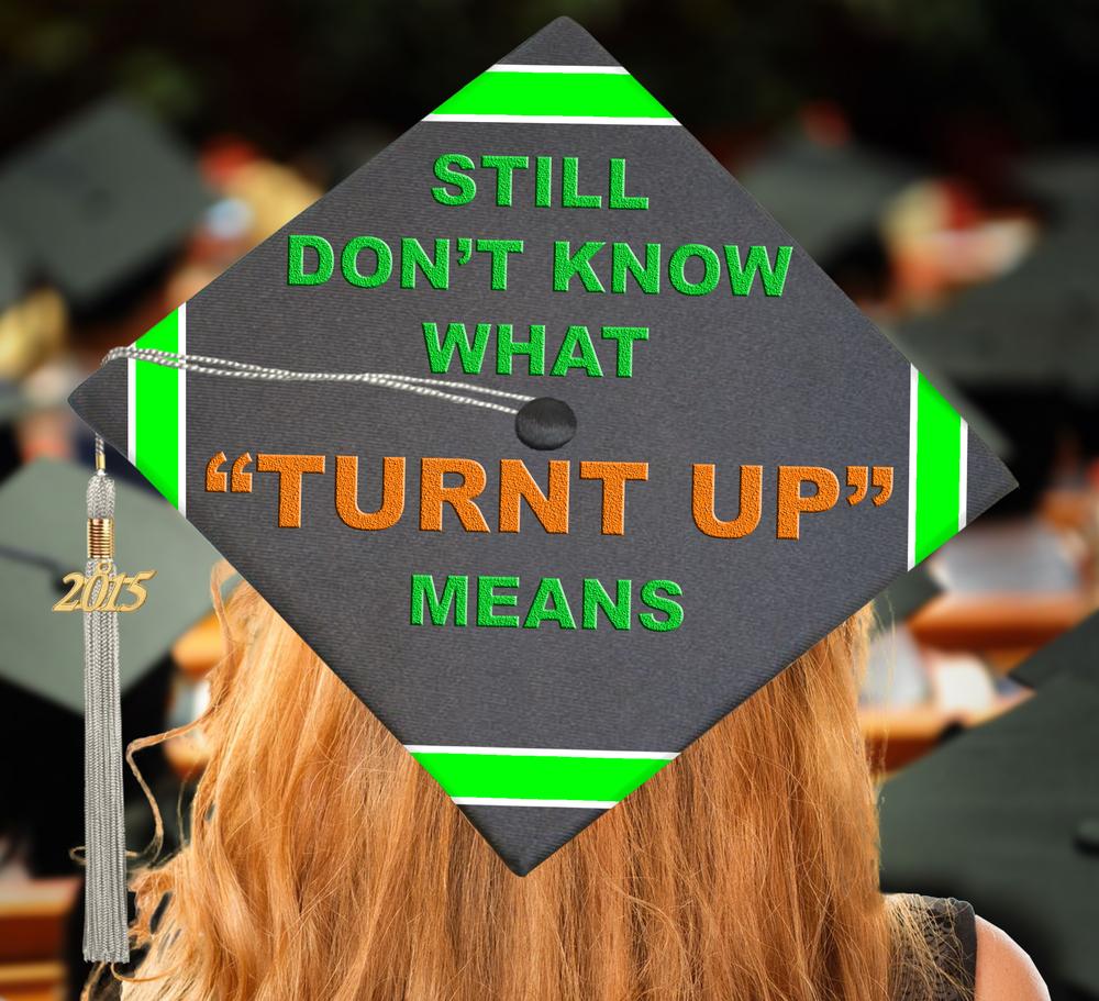 17. Turnt Up.jpg