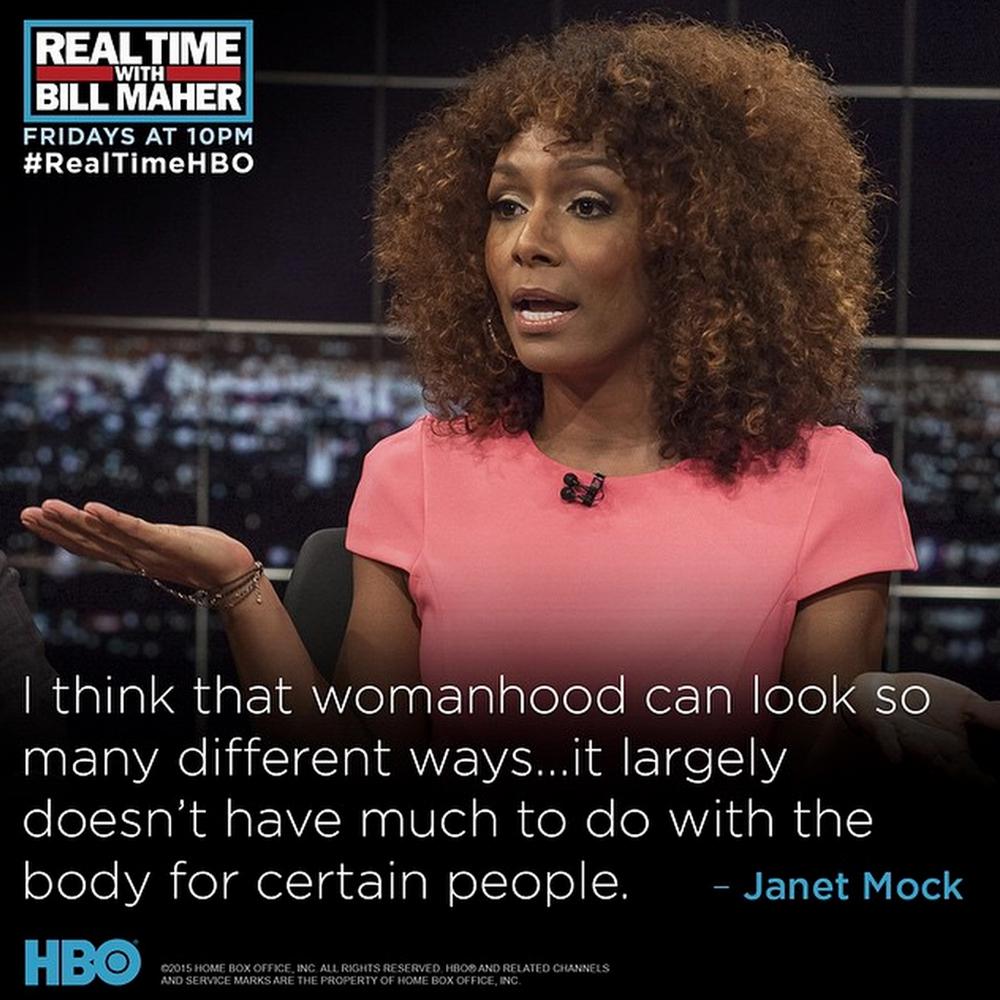 1305 Janet Mock.jpg