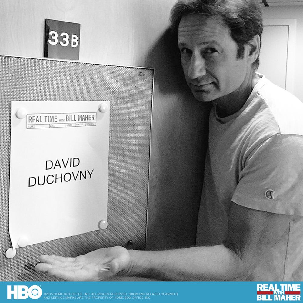 1306 David Duchovney.jpg