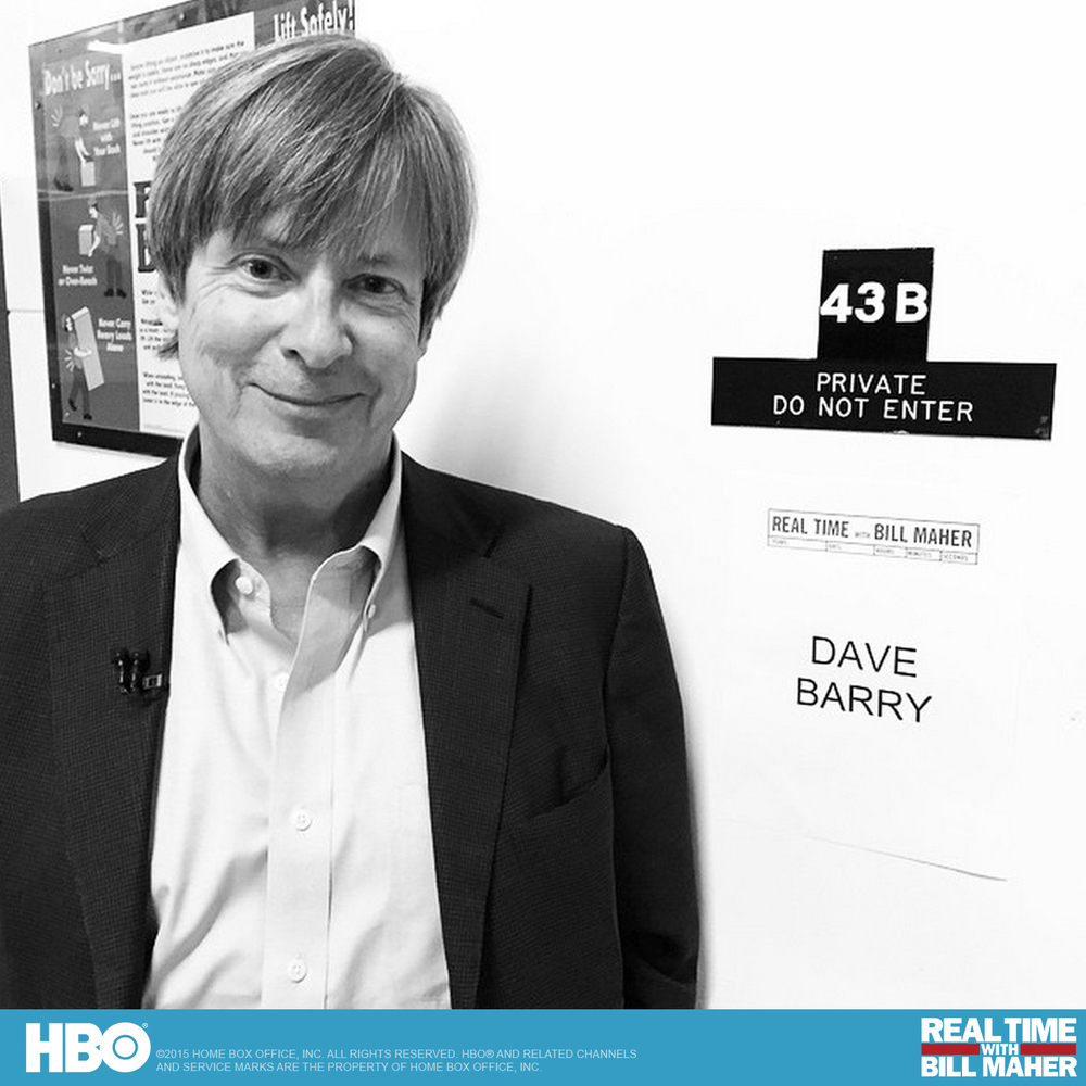 1312 Dave Barry.jpg