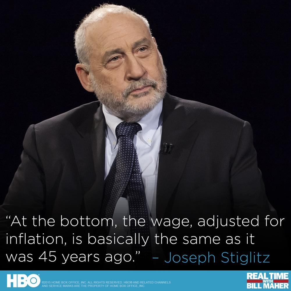 1315 Stiglitz Quote.jpg