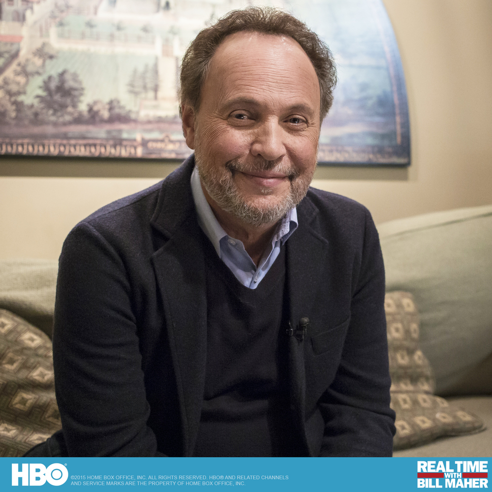 1316 Billy Crystal.jpg