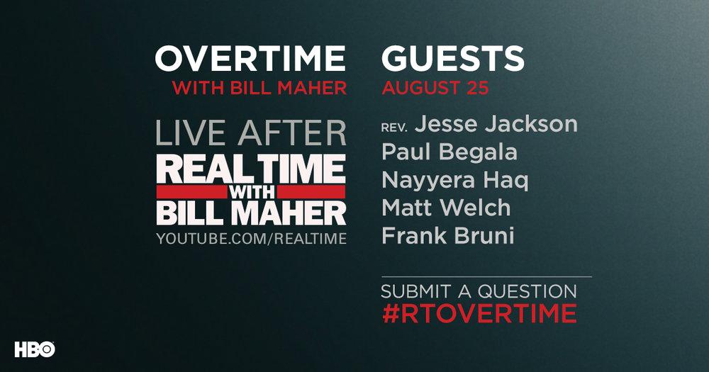 1525_RTWBM_overtime_guests_1200x630.jpg