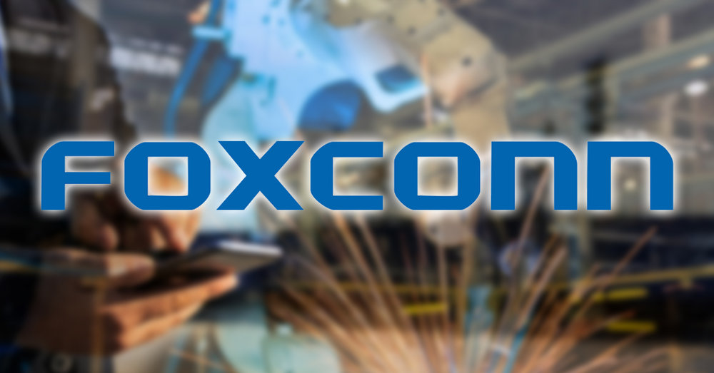 9.13.17_Foxconn Comes to Wisconsin_IMAGE.jpg