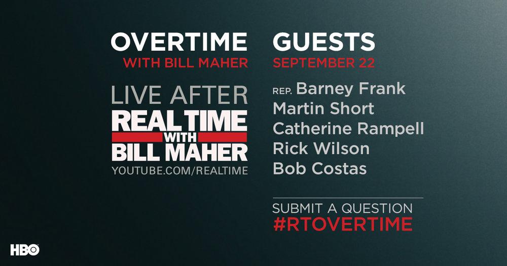 1528_RTWBM_overtime_guests_1200x630.jpg