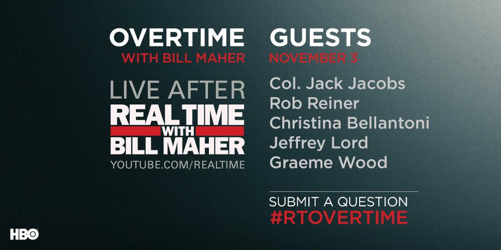 1533_RTWBM_overtime_guests_1024x512_REV.jpg