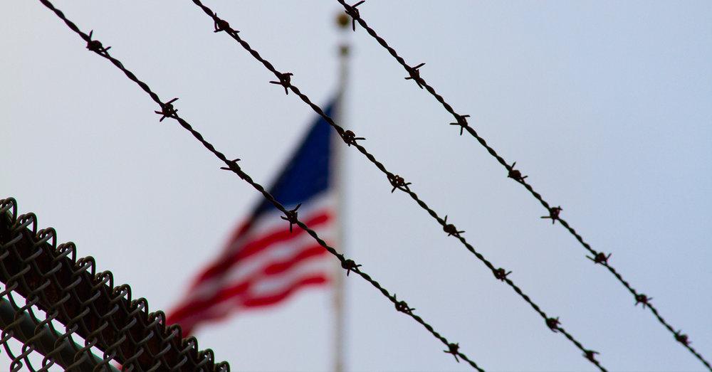 11.8.17_Crimes Against Humanity_IMAGE.jpg