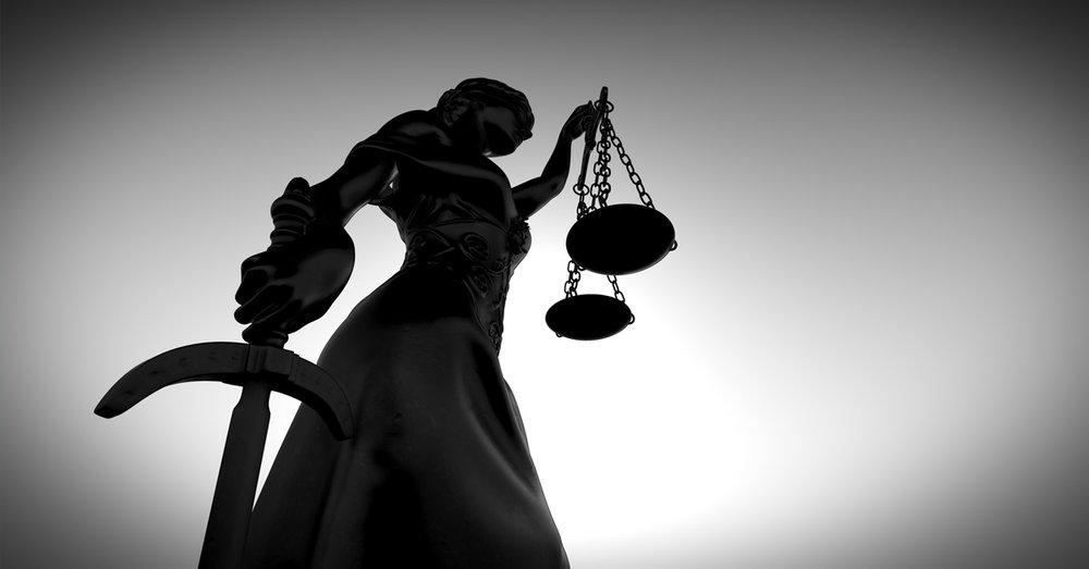 12.1.17_Right Wing Judiciary_IMAGE.jpg
