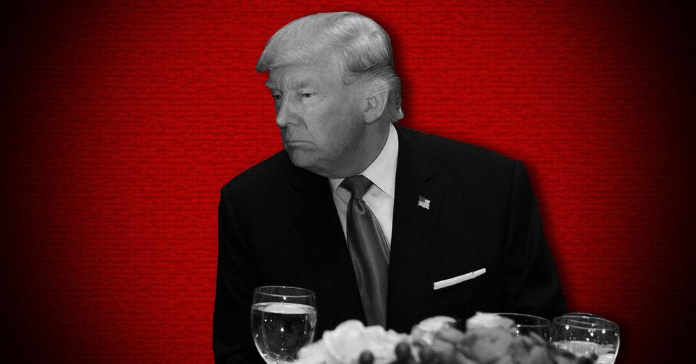 5.2.18_Trump_Mob Boss_IMAGE.jpg