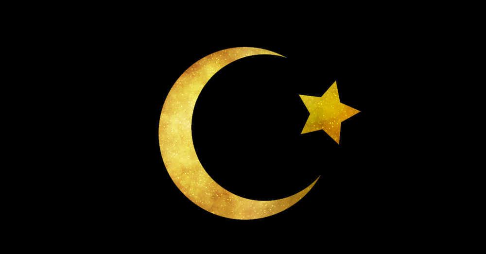 7.25.18_Crying Islamophobia_IMAGE.jpg