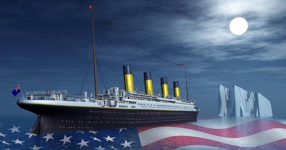 8.23.18_Titanic Democracy_IMAGE.jpg