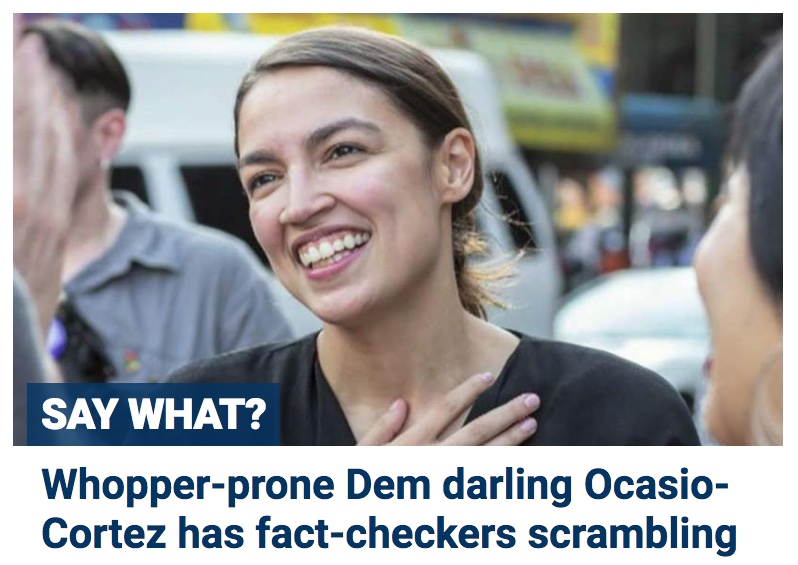 8.28.18_Fox_News_Headline_Grab.jpg