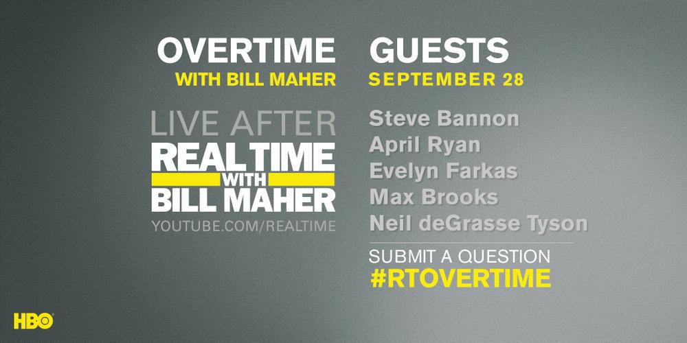1629_RTWBM_overtime_guests_1024x512.jpg