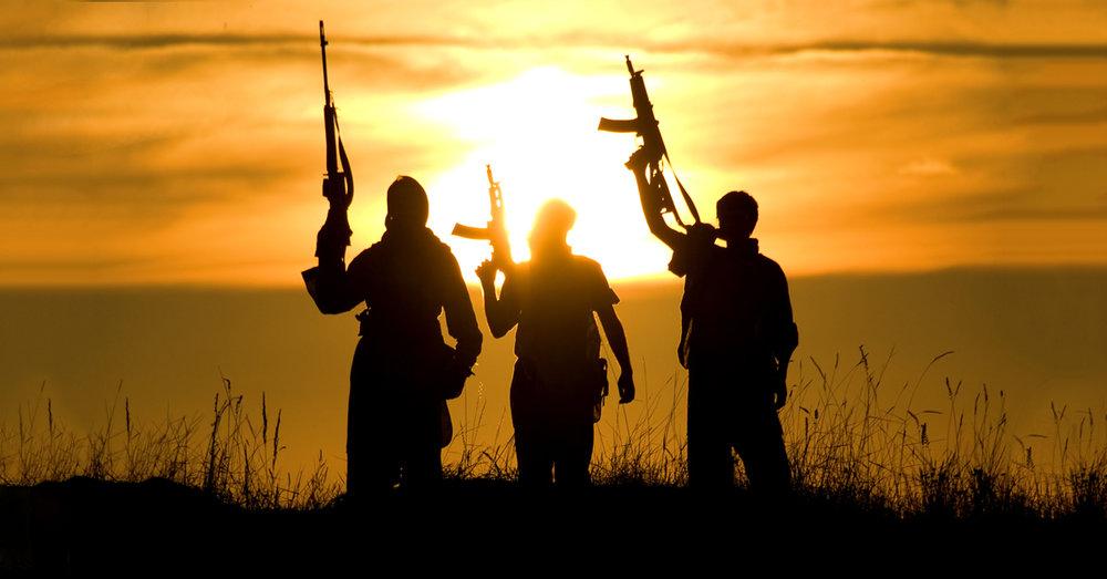 2.26.19_Negotiating with Terrorists_IMAGE.jpg