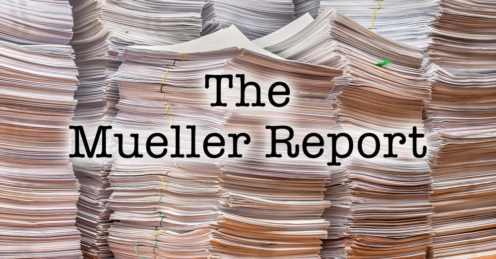 3.22.19_Mueller Report Litmus Test_IMAGE.jpg