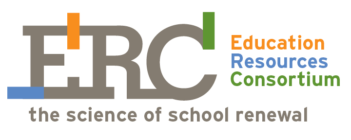 Education Resources Consortium