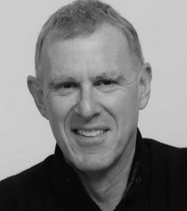 Alan Ditcher