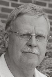 Larry Myatt