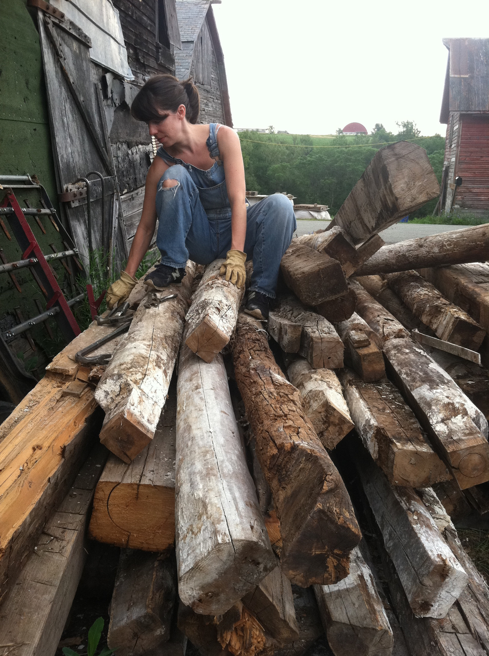SAT farm retreat (MPK pulling nails).jpg