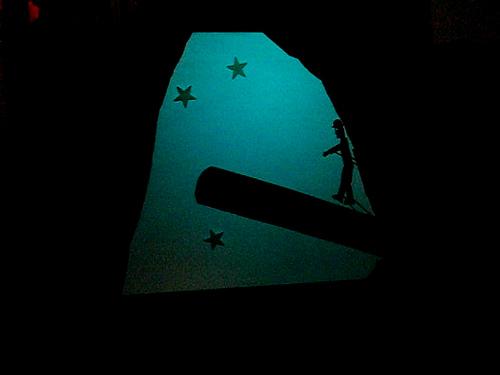 URA MN (shadow puppet telescope).jpg