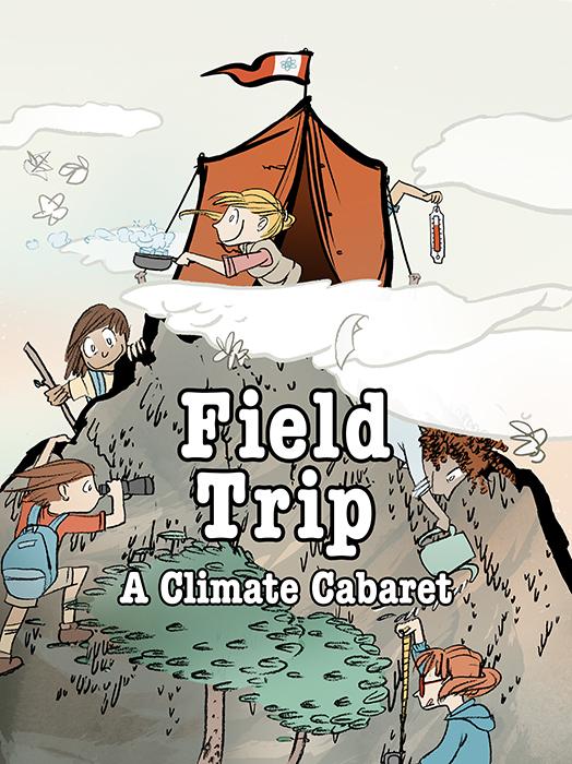 Field_Trip_web.jpg