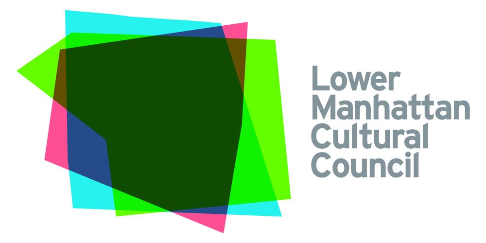 LMCC_cmyk.jpg