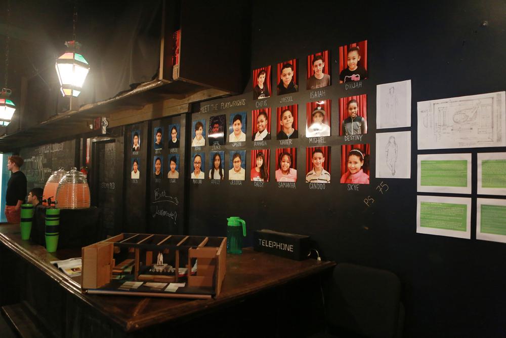 Lobby-headshots.JPG