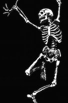 Funny-Skeletons-Pictures-3.jpg