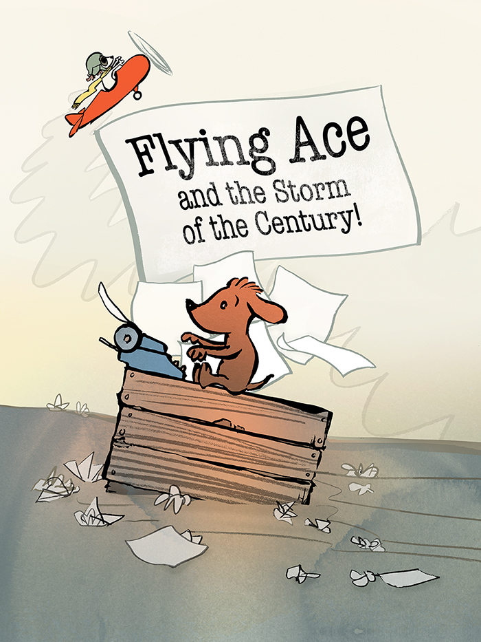 Flying Ace logo (10:2014).jpg