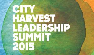 cityharvest.org