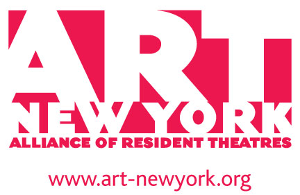Superhero Clubhouse is a member of ART/NY