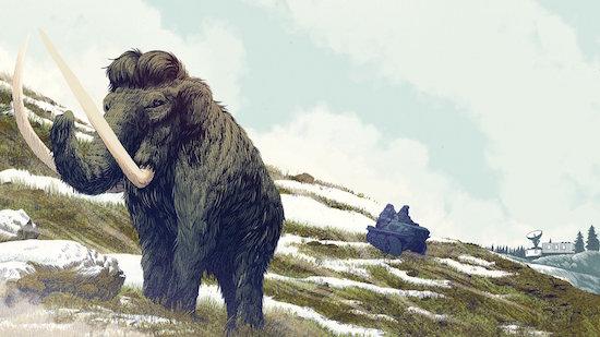 Mammoths_Kevin-Tong-The-Atlantic.jpg