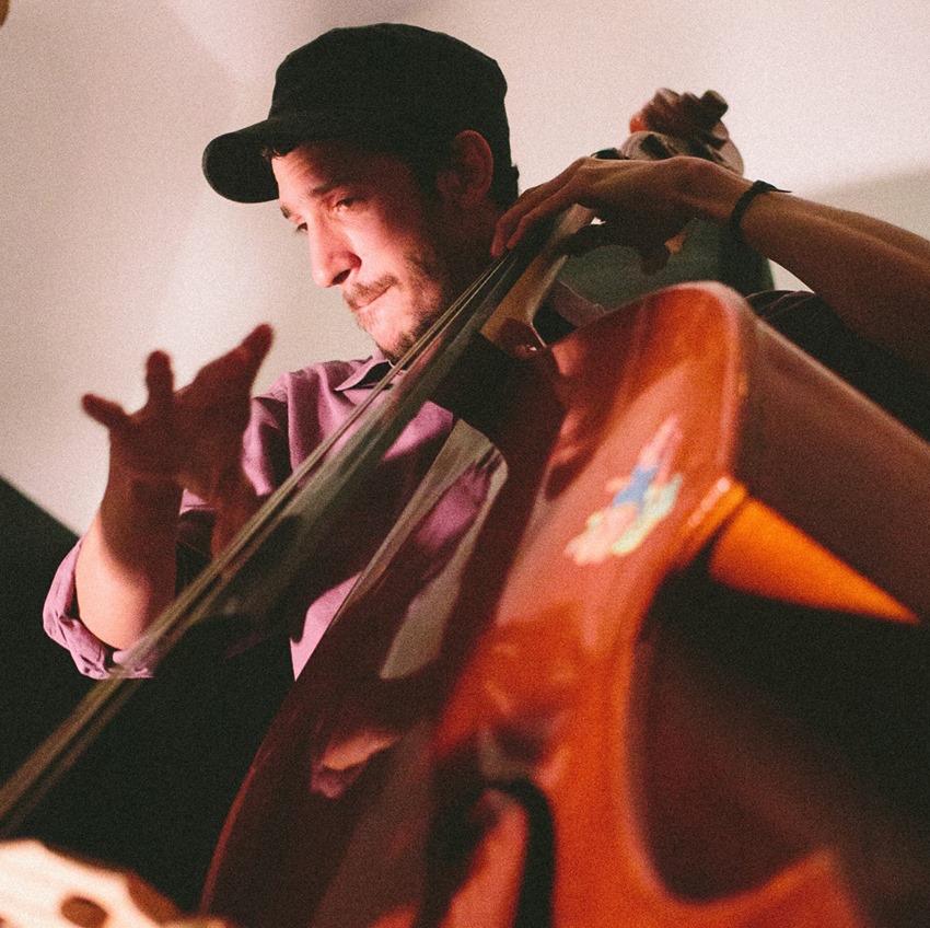 Jonathan Camuzeaux
