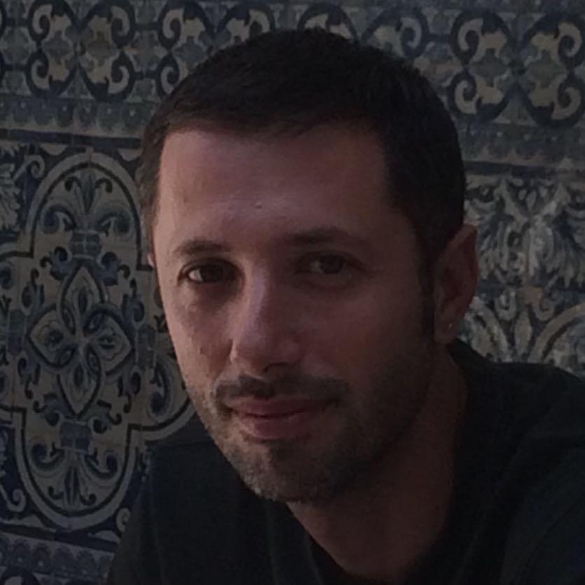 Simón Adinia Hanukai