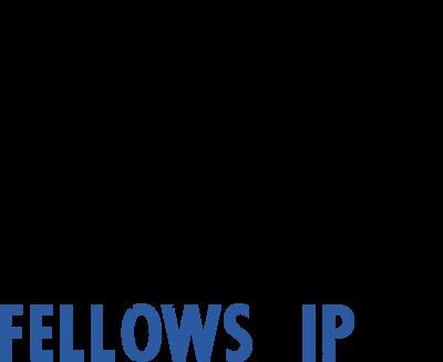Fellowship Logo - blue.png