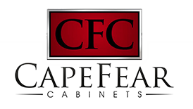 Cape Fear Cabinets