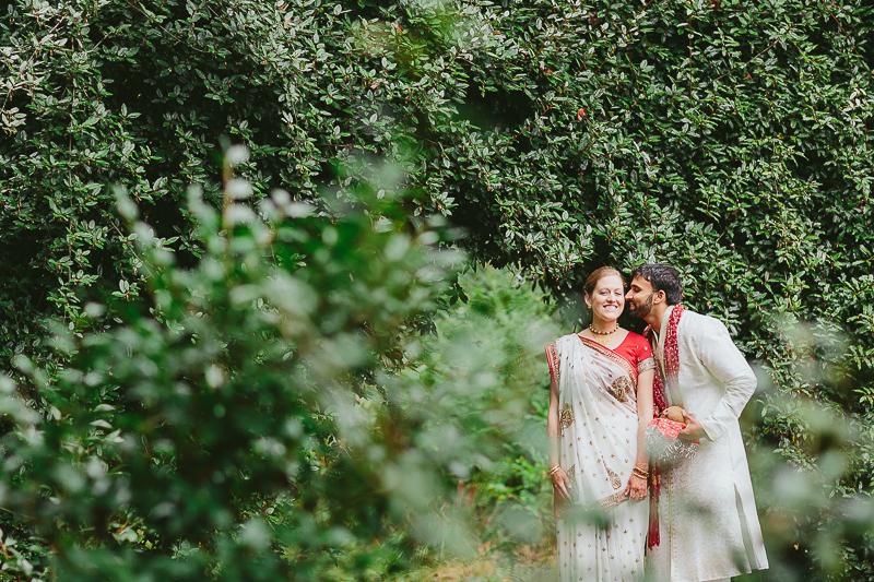rachel_virat_wedding__0258.jpg