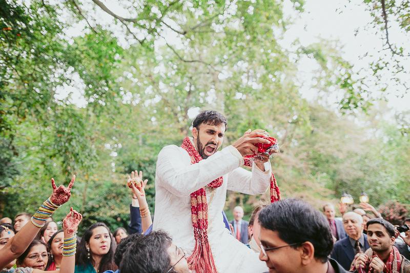 rachel_virat_wedding__0454.jpg