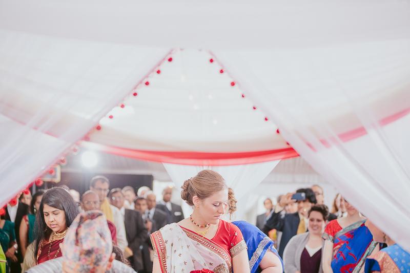 rachel_virat_wedding__0605.jpg