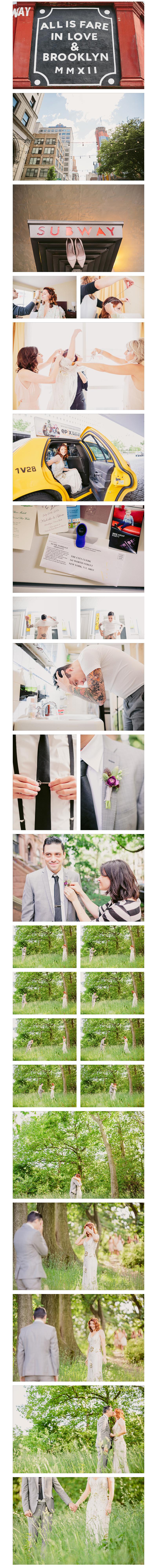 brooklyn-bell-house-wedding-1.jpg