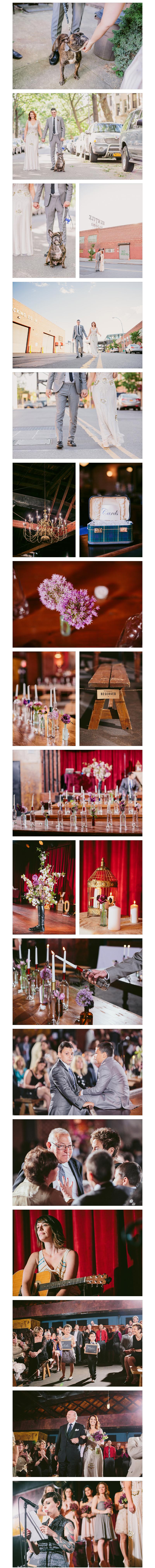 brooklyn-bell-house-wedding-3.jpg