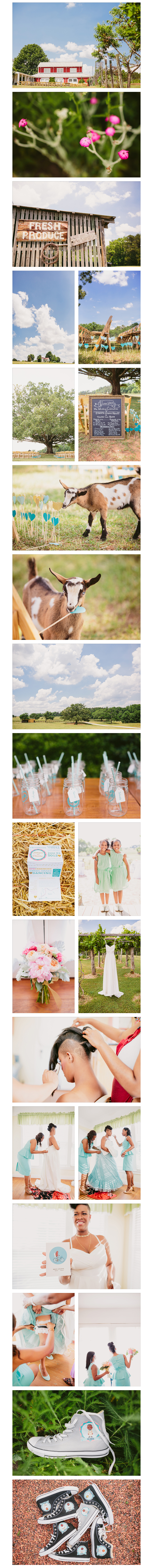 atlanta-farm-wedding-1.jpg