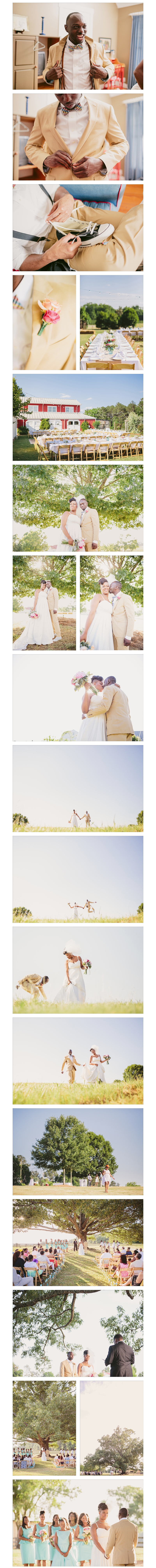 atlanta farm wedding 2.jpg