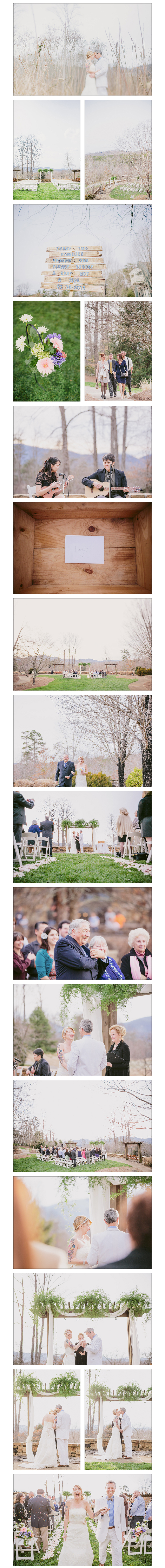 cute north georgia wedding 2.jpg