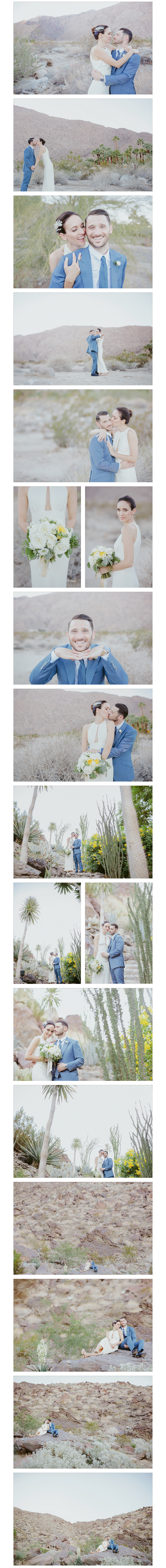 epic palm springs wedding at colony29 3.jpg