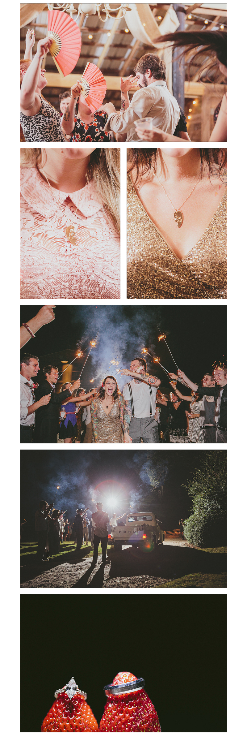 amazing tattooed atlanta wedding 7.jpg